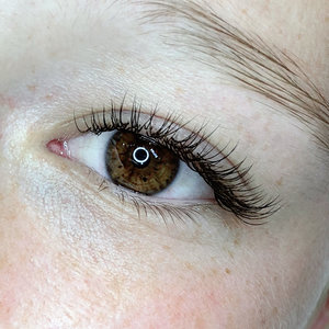 interest free lash extensions gold coast