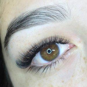 best eyelashes gold coast