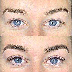 eyelash extension gold coast
